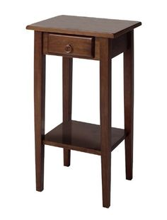 Winsome Wood Phone Stand - http://www.furniturendecor.com/winsome-wood-phone-stand-espresso/ - Related searches: Bedroom Furniture, Furniture, Furniture and Domestics, Home and Kitchen, Home and Outdoor Living, Living Room, Nightstands
