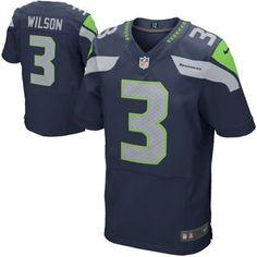 8 Best NFL nike White Platinum Jerseys images  b0572352c