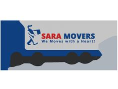 Moving company in Singapore Cheap Movers, Furniture Disposal, Disposal Services, Moving And Storage, Moving House, Singapore, Things To Come, Personal Care, Self Care