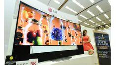 conheca-agora-as-tvs-e-monitores-tops-de-linha-com-tela-em-5k-2