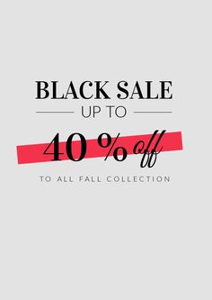 Check out this stylish Black Friday sale flyer template, you can easily personalize to your liking. Balck Friday, Layout, Sale Signage, Desing Inspiration, Event Banner, Sale Flyer, Newsletter Design, Sale Banner, Logo