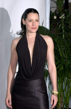 Paget Brewster - her skin care secrets at http://skincaretips.pro