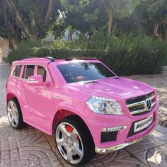 Cars For Sale Philippines, Light Up Unicorn, Toy Cars For Kids, Den Ideas, 30 Day Fitness, Newborn Baby Dolls, Kids Ride On, Wedding With Kids, My Ride