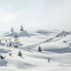 Winter Tourism by clickpix. Please Like http://fb.me/go4photos and Follow @go4fotos Thank You. :-)