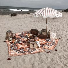 Oversized beach towel, travel Towel, picnic rug, Picnic, beach life