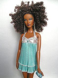 1000 images about doll disco retro style fashion on pinterest adele