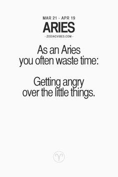 Fun Zodiac facts about Love, Friendship and more! Aries Zodiac Facts, Aries And Pisces, Aries Baby, Aries Love, Aries Astrology, Aries Quotes, Aries Sign, My Zodiac Sign, Horoscope Capricorn