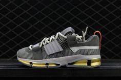 newest 8dfe6 cf54d High Quality Adidas Consortium Twinstrike ADV Y2K Light Gray Gold White - Mysecretshoes  New Nike Air