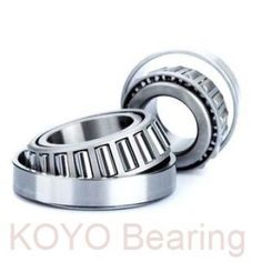 mm x 120 mm x 29 mm FAG 6311 Single Row Ball Bearings ? Find what you mm G need faster by entering your FAG Bearing information . 55 mm x 120 mm x 29 mm Steel Seal, Cast Steel, Roller Chain, Steel Cage, Electric Motor, Boruto, It Cast, Industrial, The Unit