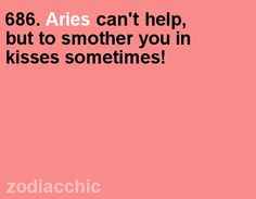 ZodiacChic: Aries. Come over and check out more unique zodiac and astrology education at iFate.com Astrology. . http://ifate.com