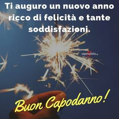 Happy New Year Wishes, Spanish Quotes, New Years Eve Party, Improve Yourself, Gif, Biscotti, Instagram, Messages, Ideas