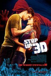 Watch step up 3 movie online. Step up online, step up movie, step up online. Watch step up on tyler gage grew up on the wrong side of the tracks. Step Up 3, Step Up Movies, Great Movies, Popular Movies, Action Movies, See Movie, Movie Tv, Movie Shelf, Movie Titles