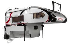Cirrus 820
