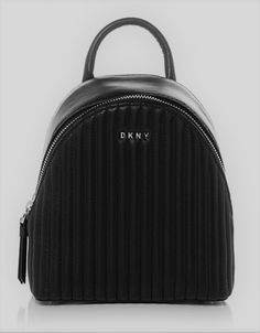 Designer Handbags For Winter 2017 The Under 300 Edit