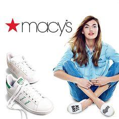 (Starts Tomorrow) Extra 25% Off Macy's 5-Day Wardrobe Sale  Specials (10/12-10/16)
