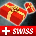 App name: Swiss Contests. Price: free. Category: . Updated: December 13, 2011. Current Version: 1.8. Requires Android: 1.5 and up. Size: 0.79 MB. Content Rating: Medium Maturity.  Installs: 1,000 - 5,000. Seller: . Description: Find all SMS contests availabl  e in your papers.In partnershi  p with:24 HeuresTribune de Gen  ève Le MatinFemina Guide Lois  irs NestléFind all SMS contes  ts  .