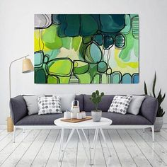 stay magical wall art print.htm 37 best conference room images office interiors  cool office  design  37 best conference room images office