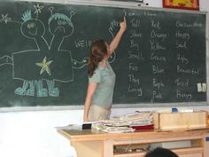 For #EnglishTeachers there are many exciting places to work in #China, where you will find rewarding #teaching opportunities. To get detailed info regarding how to apply,visit http://on.fb.me/1akcOuh