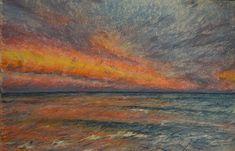 Creta, Painting, Painting Art, Paintings, Painted Canvas, Drawings
