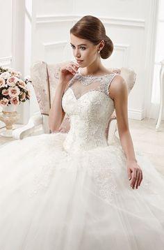Wedding Gowns, Weddings, Fashion, Homecoming Dresses Straps, Moda, Bridal Gowns, Alon Livne Wedding Dresses, Fashion Styles, Wedding Dress