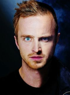 Jesse Pinkman.  one of the greatest character transformations through a series of all time