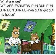 Arthur Meme | Tumblr