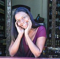 Fotografo em Paraty & RJ, fotografia de casamentos, ensaios, retratos, externas, eventos, midia digital, alimentos, produtos, coberturas.
