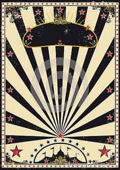 wallpaper circo - Pesquisa Google