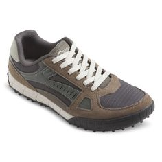 Men's S Sport Designed by Skechers� Fusion Sneakers