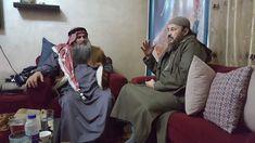 Al Qaeda, Forgiveness, Allah, Blessed, Letting Go
