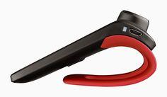 FranMagacine: Un MiniKit manos libres para el coche con calidad ...