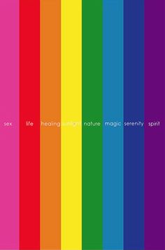 HD Wallpapers for #android devices.  Free #LGBT colors