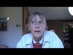 ▶ La santé des enfants NON vaccinés - Dr Berthoud - YouTube