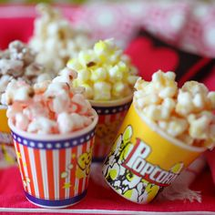 DIY bucket - http://zzkko.com/n177789-uper-cute-Siwan---DIY-accessories-bulk-popcorn-bucket-can-be-used-for-blythe-doll-accessories.html $0.83
