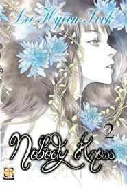 Shoujo, Drama, Manga, My Favorite Things, Manga Anime, Dramas, Manga Comics, Drama Theater, Manga Art