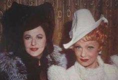 Bea Flies Home – Remembering A Broadway Legend - The Happiest Medium