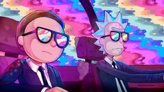 Wallpaper Iphone Funny - rick and morty Rick And Morty Image, Watch Rick And Morty, Rick I Morty, Rick And Morty Poster, Wallpaper Animes, Trippy Wallpaper, Wallpaper Pc, Cartoon Wallpaper, Rick And Morty Drawing