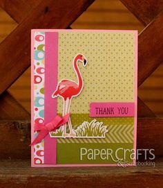 Creating Keepsakes Events > Home Scrapbook Blog, Scrapbook Sketches, Card Sketches, Scrapbook Paper Crafts, Paper Crafting, Card Tags, I Card, Greeting Card, Paper Crafts Magazine