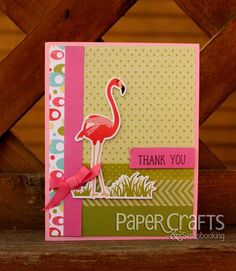 Susan Opel - Paper Crafts & Scrapbooking blog: card sketches, scrapbook sketches, how to make cards