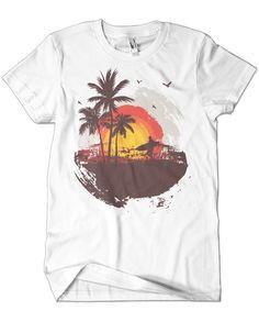 f8143e82d83 28 Best Ocean Pacific clothing images