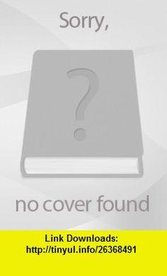 The Complete Book of Home crafts 2 (A Studio book) (9780670234011) Pamela Westland , ISBN-10: 067023401X  , ISBN-13: 978-0670234011 ,  , tutorials , pdf , ebook , torrent , downloads , rapidshare , filesonic , hotfile , megaupload , fileserve