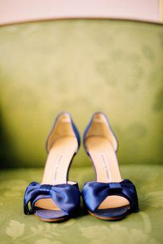 Shoes by Manolo Blahnik, Photography by jenfariello.com