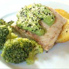 AVOCADO DIP Avocado Dip, Avocado Toast, Dips, Vegan Recipes, Good Food, Healthy Eating, Vegetarian, Cooking, Breakfast