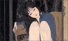 editions treville - pan-exotica - エディシオン・トレヴィル - : 「ファルマコンの蠱惑」山本タカト