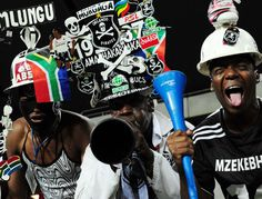Up the Bucs! Happy People, Orlando, Pirates, Abs, Football, Club, Soccer, Orlando Florida, Crunches