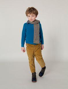 Caramel baby #boysfashion #boys #kids #kidsclothing #fashion #style
