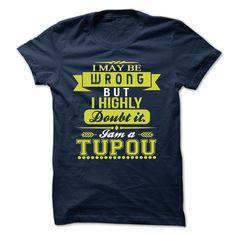 SunFrogShirts awesome  TUPOU - Shirt design 2017