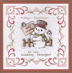 Y  Sneeuwpop