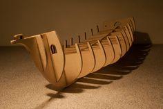 Tools & sanding the main parts Model Ships, Santa Maria, Tools, Boat Building, Sailboats, Concept Ships, Instruments, Virgin Mary