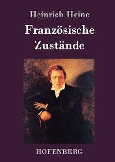 Heinrich Heine, Mona Lisa, Artwork, Movie Posters, Movies, Work Of Art, Auguste Rodin Artwork, Films, Film Poster